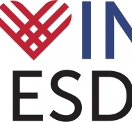 Innokas Medical and Serres joins the #GivingTuesday movement