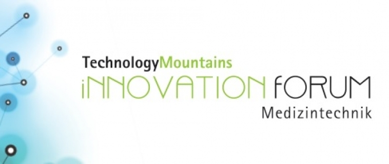 Meet Innokas Medical at Innovation Forum for Medical Technology -event in Germany!
