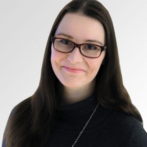 Katri Halla-aho
