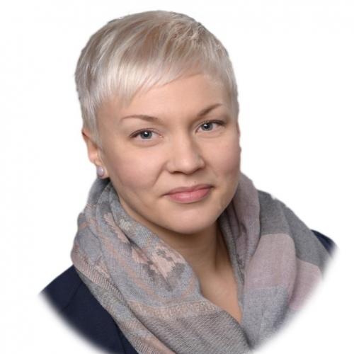 Linda Kellberg
