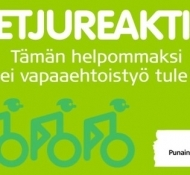 Innokas Medical cycles for the fight against the climate change