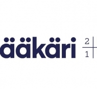 Innokas Medical will give a presentation at Finnish Medical Convention and Exhibition in Helsinki
