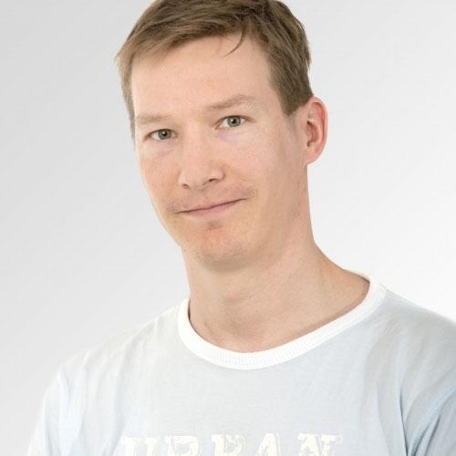 Markku Nivala