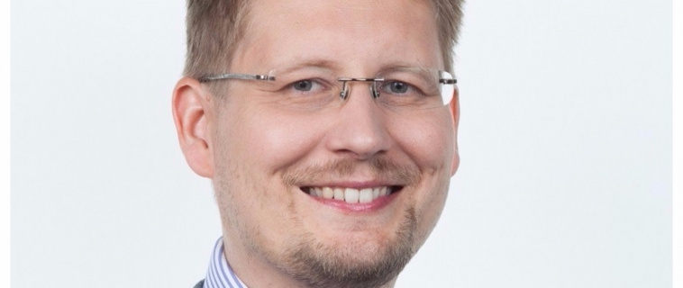 Sami Melkoniemi joins Innokas Medical's project management team