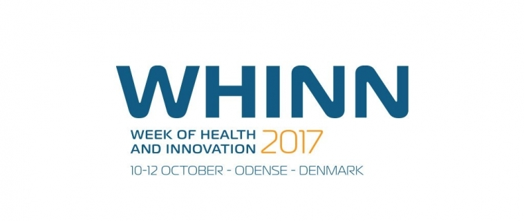 Innokas Medical will participate in WHINN -event!