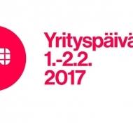 Innokas will be meeting future talents at Yrityspäivät