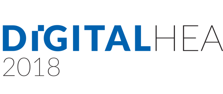 Innokas Medical will participate in Digital Health Nordic -event!