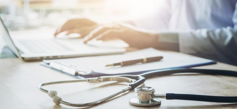 Innokas Medical joins Lääketietokeskus' event