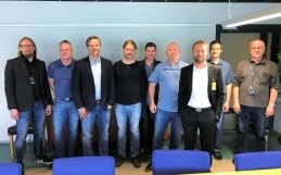 Innokas Medical's Scandinavian growth strategy brings first customer from Denmark