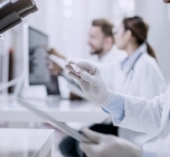 Innokas Medical joins Swedish Medtech's online event – the future of MedTech production will be discussed