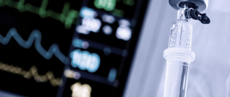 Finnish healthcare technology exports continue to grow