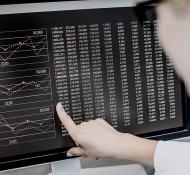 Tampere University Hospital, Istekki and Innokas Medical analyze large datasets to improve clinical care pathways
