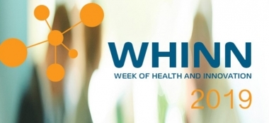 Meet Innokas Medical at WHINN event in Denmark!